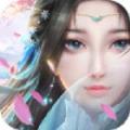 幽冥仙剑传最新版  v1.1