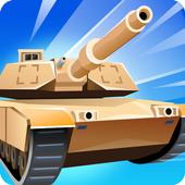 放置坦克安卓正式版  0.28