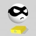 球球大危机安卓版  v3.1