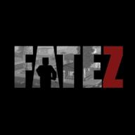 FateZ Unturned僵尸生存汉化版  0.160