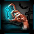 黑暗的篱笆安卓版  5.8