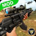 使命时代狙击安卓版  v2.1