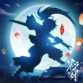 影与剑手游官方版  v1.0