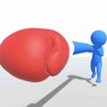 面条人拳击官方版  v3.2
