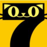 七猫免费阅读小说app苹果版