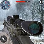 狙击手的呼叫手游安卓版  2.0.2