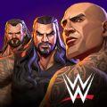 WWE不败传说官方中文版
