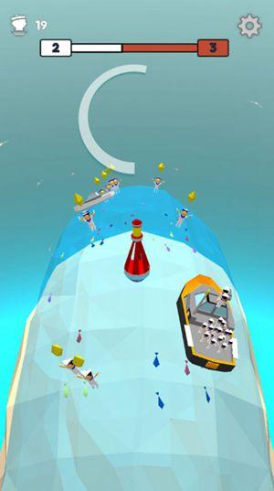环球救援游戏手机安卓版