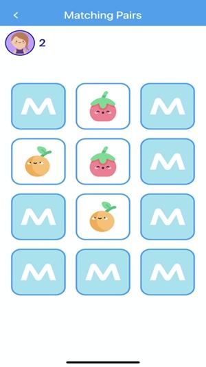 脑力城堡游戏苹果免费版