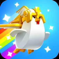 喷气鸡游戏手机官方版  2.4