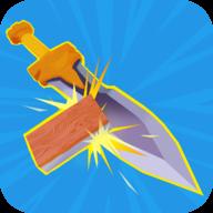 我磨刀贼6中文破解版  1.24.0
