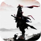 侠剑行游戏手机版安卓版  v1.0