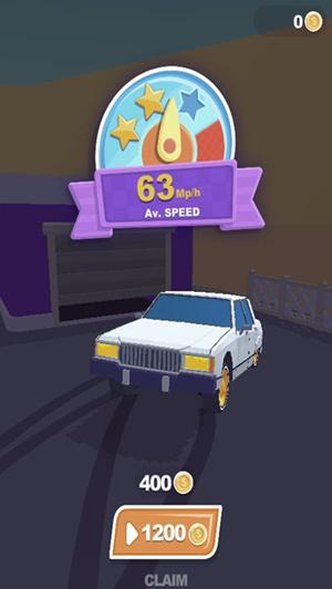 我超车很牛最新版