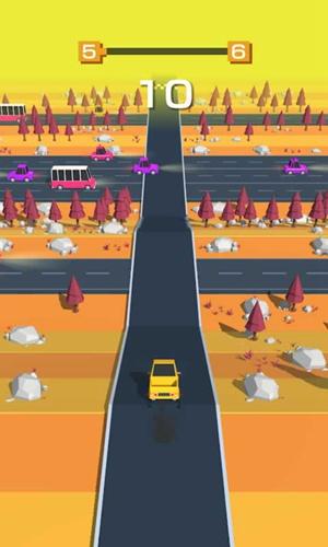 交通运行游戏下载最新版