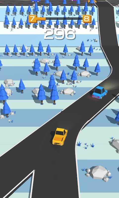 交通运行游戏下载