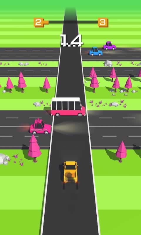 交通运行手机最新版