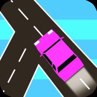 交通运行游戏下载最新版  1.9.0
