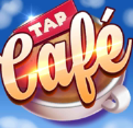空闲咖啡壶手游中文安卓版  0.7.1