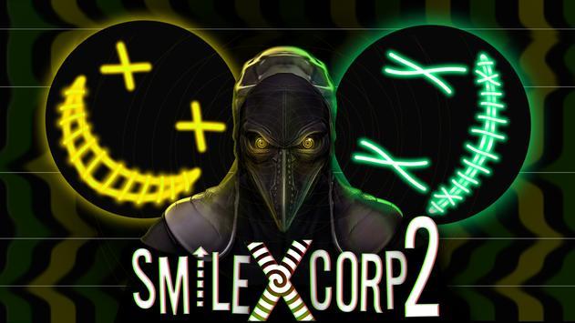 微笑x2阻力游戏下载
