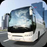 巴士模拟器2020破解版  1.0