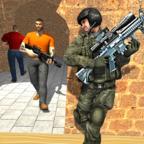反恐秘密任务2020最新版  3.7