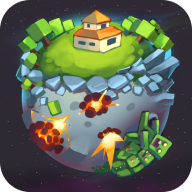 超级月球沙盒战斗模拟器2中文版  0.3.38