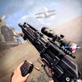 爆击狙击行动安卓版  v1.1