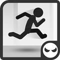火柴人疾风跑酷手机版  v2.1