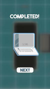 维修大师3D模拟器游戏安卓版