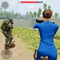 战场召唤3D最新版  v2.1