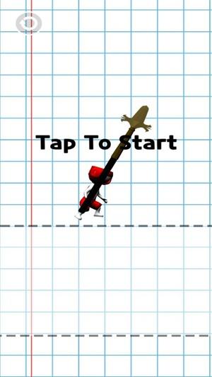 画个大锤子游戏安卓正式版