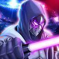 原力之战英雄官方版  v2.1