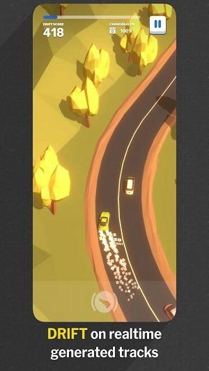 豆腐漂流游戏手机最新版