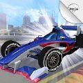 终极F4赛车安卓版