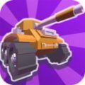 坦克行星最新版安卓版  v2.0