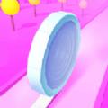 抛厕纸游戏最新官方版  v1.6