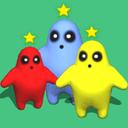 玩具人终极淘汰赛手机中文版