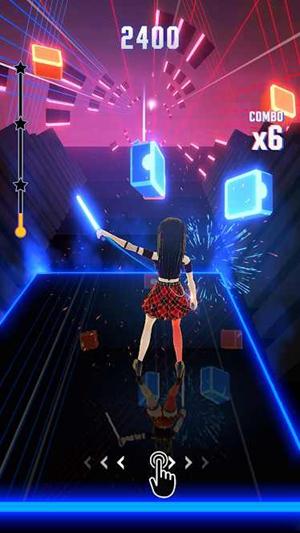 节奏空间游戏最新版下载