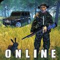 狩猎Online官方版  v1.1