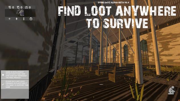 新革命开放世界生存游戏最新安卓版
