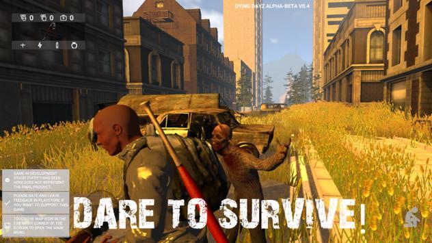 新革命开放世界生存游戏下载