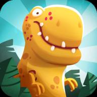 恐龙保卫战破解版中文版  1.3.10