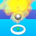 涡轮球游戏ios免费版