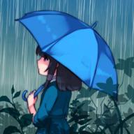 悠扬的雨声游戏汉化版