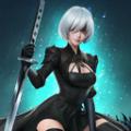 混沌起源之风刀霜剑安卓版  v1.0