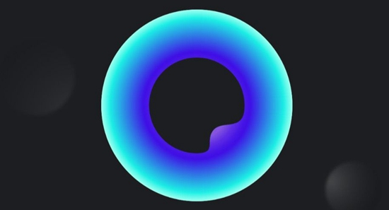 夸克浏览器手机版下载官网版