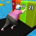 胖子推手中文版安卓版
