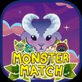 怪物世界比赛游戏免费版安卓版