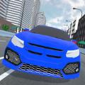 公路赛车快感手机版最新版