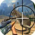 枪战射击狩猎官方版正式版